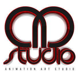 ANIMATION ART STUDIO